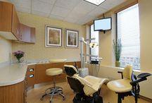 medical office ideas