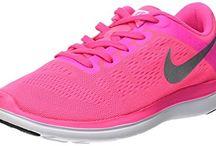 [Sneaker's]