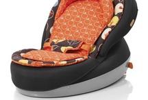 Fotolii Copii / Fotolii pentru copii si bebelusi: http://www.babyplus.ro/camera-copilului/fotolii-copii/