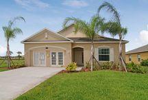 Florida- Avella Community