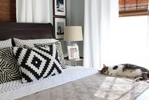 Bedroom ideaa