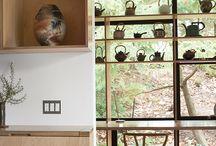 Interior Design / by Diego Rosal