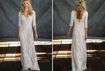 Claire Pettibone Romantique / Available at the Seattle + Nashville + San Diego Locations