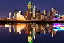 Omni Dallas Hotel / by Omni Hotels & Resorts