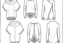 planos de moda