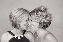 Mother With Bride Wedding Picture Ideas