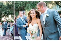 Wedding Photography / Wedding photography by Victor Beloded