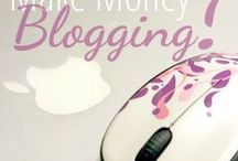 Blogging / Ideas, Recommendations, How to, Inspiration