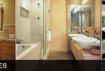 Bathroom Remodeling | Call Us (619) 206-7590
