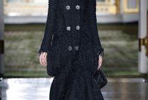 Fashion: Simone Rocha