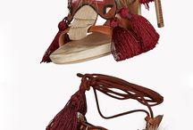 ayakkabı models