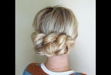 Home - Hair Ideas