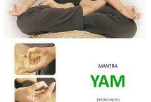 Chakra 4 heart anahata