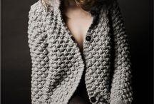 sweatersToWear