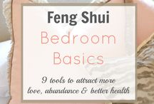 Fantastically feng shui