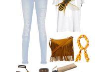 Style, fashion & attitude