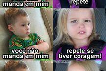 Humor!!!!