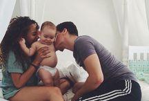 》^ Family goals ^《