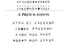 pirate kalozok