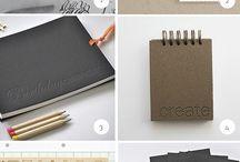 paper create
