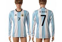 Billige Angel di Maria trøje / Køb Angel di Maria trøje 2016/17,Billige Angel di Maria fodboldtrøjer,Angel di Maria hjemmebanetrøje/udebanetrøje/3. trøje udsalg med navn.