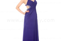 Prom Dresses / by Asapbay Fashion