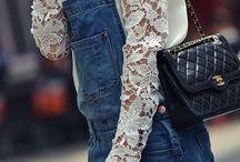 salopette-jeans