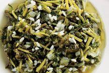 olive diet