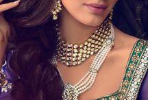 Bollywood fasion