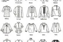 VA TOP / visual dictionary archive