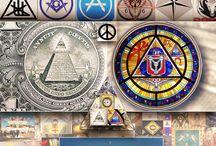 Triangles r Evil