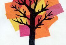 BVO-opdrachten herfst