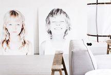 Loft/Design/Wohnung