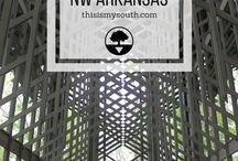 Arkansas+