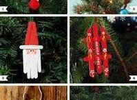 Christmas / by Melissa Goss