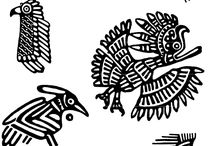 symbol pyro