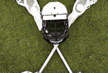 Breaking Point (A Wildcat's Lacrosse Team Series #1)