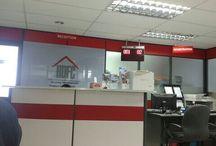 Housing Development Finance Corporation PLC / Leading home financier in Maldives