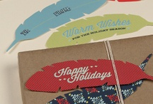 [PRODUCTS] - Printables/Fonts/Cards / by Candi Eaton