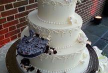 Wedding!!!!!