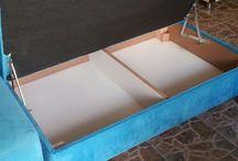 sultanbeyli mecidiye spot ikincie l eşya alanlar (0535 102 84 30)