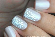 style. nails