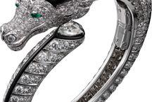 gioielli drago