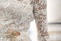 Idee cucito - sewing ideas / Spunti in evidenza
