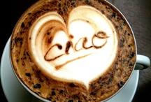 Coffee - caffè