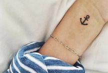 idée de tatouage