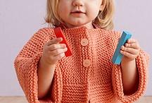 Knitting / Knitting / by Fi Fenech