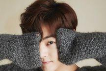 Min Jae
