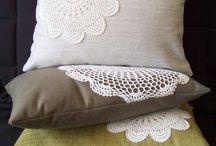 sewing / by Fabiana Teixeira