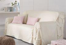 capas para sofas